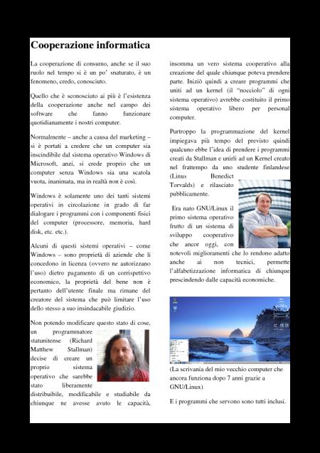cooperazione_informatica_blog