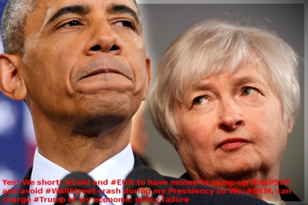 obama_yellen