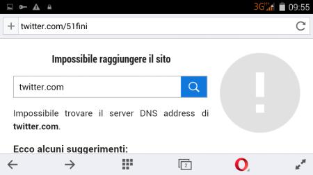 screenshot_2017-02-04-09-55-16